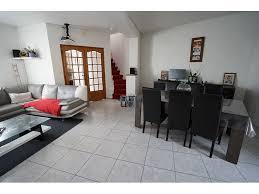 maison 3 chambres maison 3 chambres marcq en baroeul md82