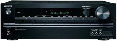 sony bravia dav dz170 home theater system sony bdv e3100 5 1 channel 3d blu ray disc home theater system