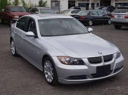 price of 2006 bmw 325i 2006 bmw 3 series 330i price 2 941 987nairas autos nigeria