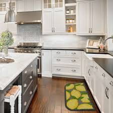Yum Kitchen Rug Lovely Design Ideas Lemon Kitchen Rug Charming Bhg Lemon Rug