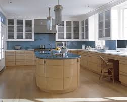 oval kitchen island kitchen islands oval kitchen island fresh home design