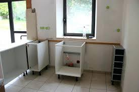 cuisine ikea inox evier de cuisine ikea evier de cuisine ikea nouveau meuble bas evier