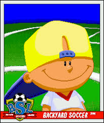 Pete Wheeler Backyard Baseball Till This Day This Guy Is Still One Of The Most Op Video Game
