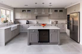 grand design kitchens home design