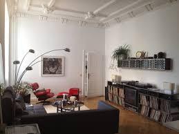 steinwnde wohnzimmer kosten 2 coole wohnzimmer lecker on moderne deko ideen auch 2