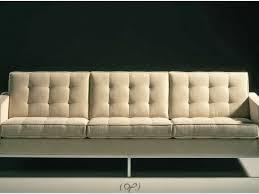 modern sofa sale sofa wonderful sofa sale couch deals u201a furniture warehouse
