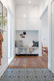 Ikea Interior Designer by 45 Ways To Use Ikea Besta Units In Home Décor Digsdigs