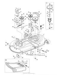 husqvarna yth21k46 wiring diagram husqvarna yth21k46 wiring