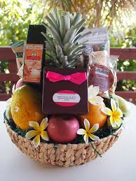 fresh fruit basket delivery fruit basket delivery most healthy dried fruit