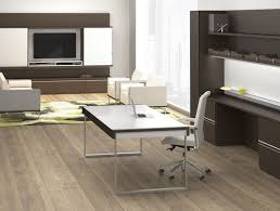 Office Chair On Laminate Floor Casegoods San Antonio New Office Furniture Veneer Casegoods