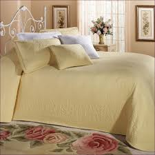 Teal Blue And Lime Green Bedspreads Bedroom Deer Bedspread Bright Colored Bedspreads Yellow And Grey
