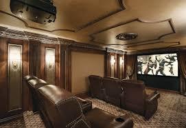 best interiors for home design awards 2014 interiors
