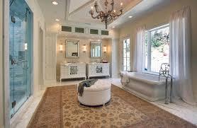 large bathroom design ideas big bathroom designs big bathrooms home interior design ideas
