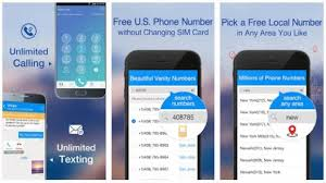 Vanity Phone Number Generator Telos Credits Hack U2013 Make Unlimited Telos Credits