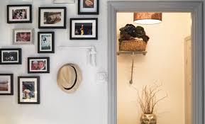 arredo ingresso piccolo arredare l ingresso di casa 10 idee semplici da copiare leitv