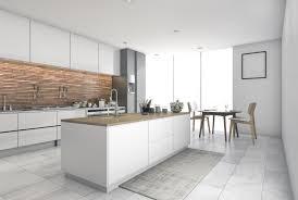 designer kitchen manufacturers kitchen designers