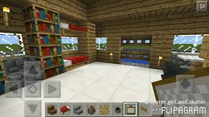 minecraft house ideas skater and skater boy youtube