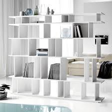 home design small apartment living room kitchen divider half