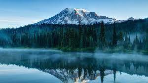 Washington national parks images Washington national parks national parks usa jpg