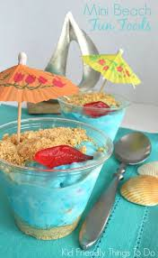 best 25 ocean themed food ideas on pinterest mermaid party food