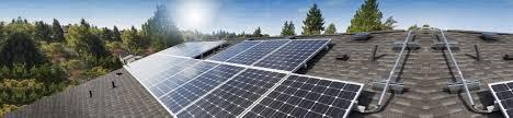 var varentec grid edge management solutionsvarentec