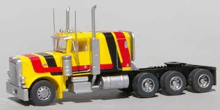 kenworth heavy haul trucks new trucks from trainworx page 2 trainboard com the