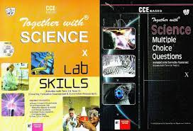 together with science multiple choice questions lab skills for