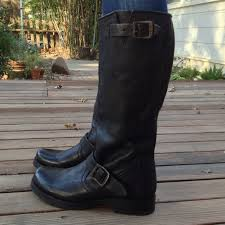 s frye boots sale 45 frye boots on hold brand frye slouch boot