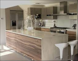 kitchen km architecture cool designs best recent posts wonderful