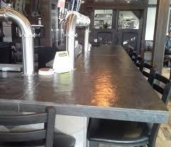 cuisine ardoise comptoir de cuisine résistant à l eau et à la chaleur