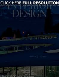Home Design Magazines Free Bedroom Awesome Architecture Design Magazineghantapic