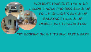 coco hair salon in myrtle beach book online today