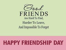 quotes and quotations for celebrating friendship on friendship day