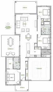eco friendly floor plans 50 best of pictures of eco friendly home plans floor and house