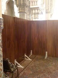 the penalty box muslim women u0027s prayer spaces muslimmatters org