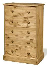 tesco direct bedroom furniture sets memsaheb net