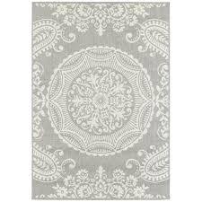 gray indoor outdoor rug roselawnlutheran