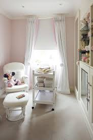 Nursery Curtain Ideas by Baby Changing Tables Galore Ideas U0026 Inspiration