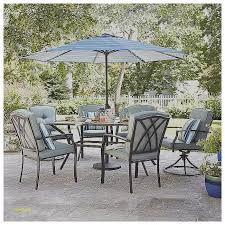 treasure garden patio furniture covers tags island 28 images