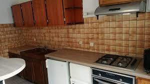 chambre des metiers digne logement cfa de la chambre de métiers rené villeneuve 10 offres