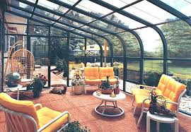sunroom cost glass sun room style in a curved eave glass sunroom cost