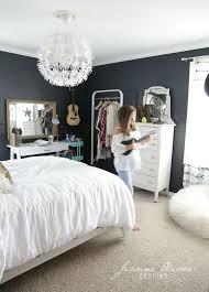 girls bedrooms ideas myfavoriteheadache com img 239880 handsome colors
