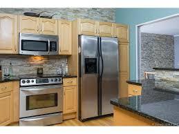 kitchen cabinets southington ct bar cabinet