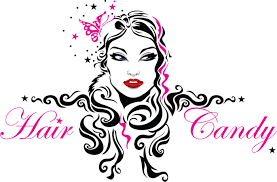 hair candy extensions hair candy hair extensions helensvale gold coast hairdresser