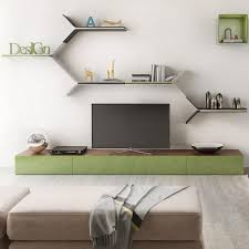 livingroom shelves living room modern shelves for living room shelvingmodern