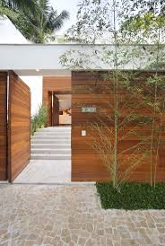 Modern Fence 150 Best Cancelli E Recinzioni Images On Pinterest Architecture