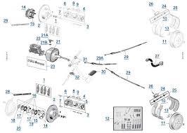 jeep xj cherokee brake parts free shipping at 4wd com