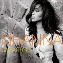 raining men rihanna mp unfaithful song wikipedia
