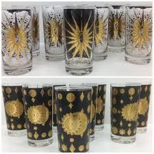 287 best glassware barware images on barware
