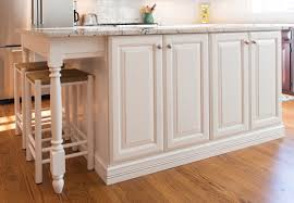 cabinet in kitchen design designing cabinets throughout decorating